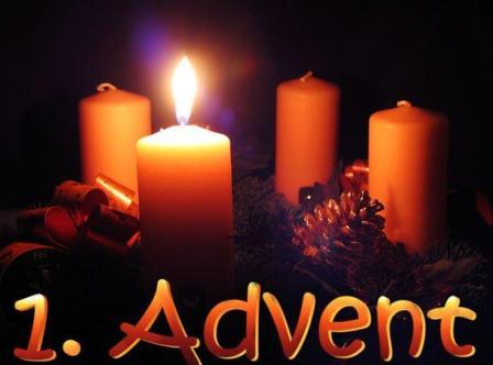 sermon for 1st sunday in advent year c homily. Black Bedroom Furniture Sets. Home Design Ideas
