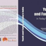youth and family COVER PAGE web