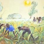 labourers-in-vineyard